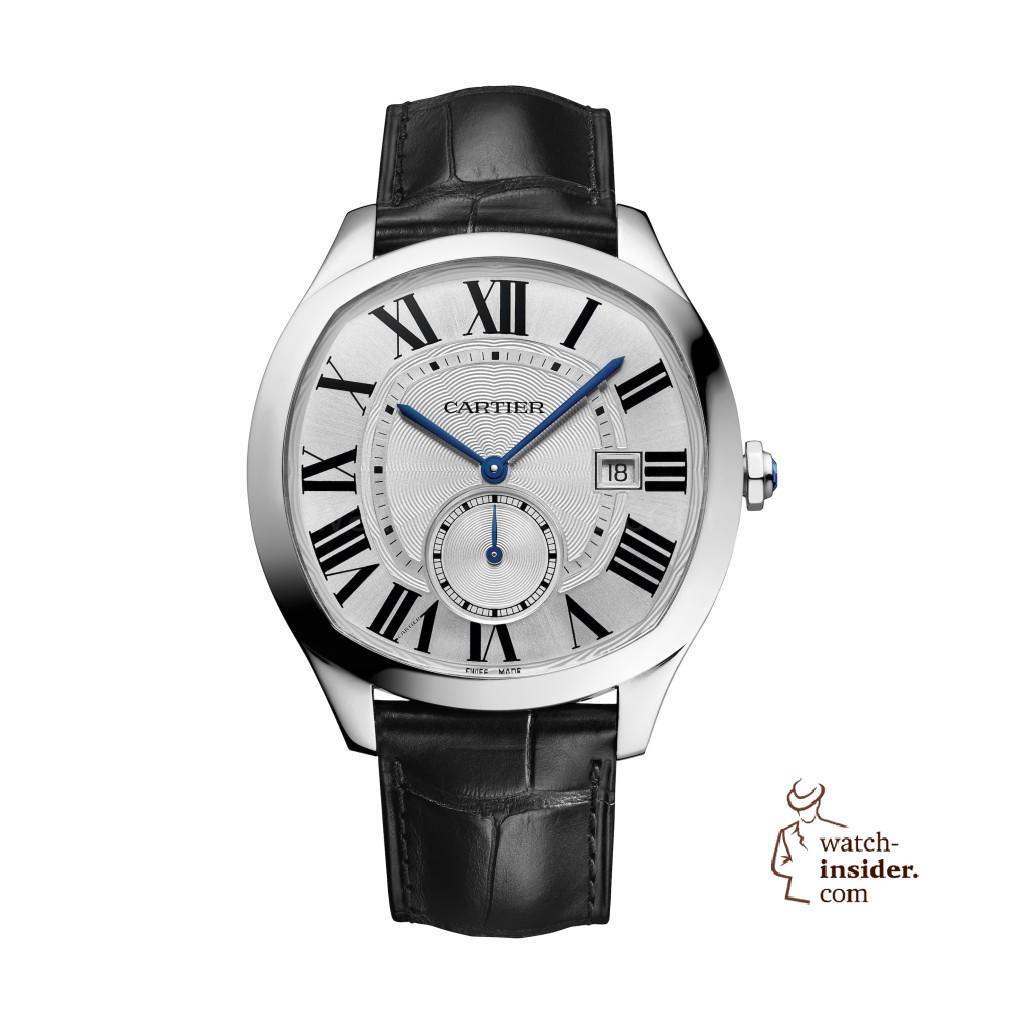 CARTIER Drive de Cartier replica watch