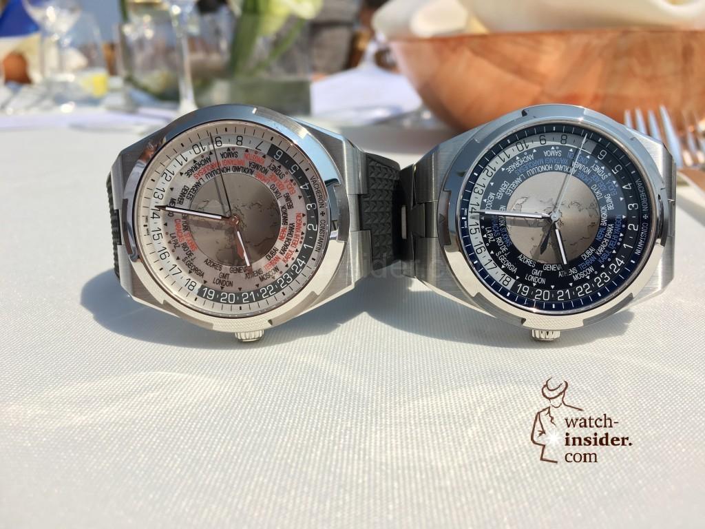 Сколько стоят часы ledfort