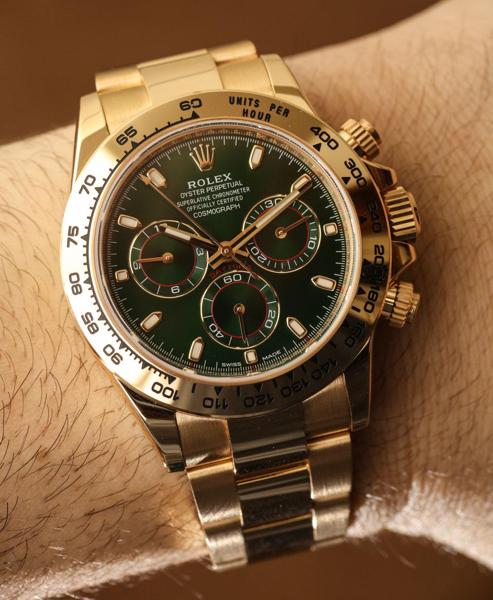 Rolex Daytona Cosmograph Replica Price Cheap Watches Mgc Gas Com