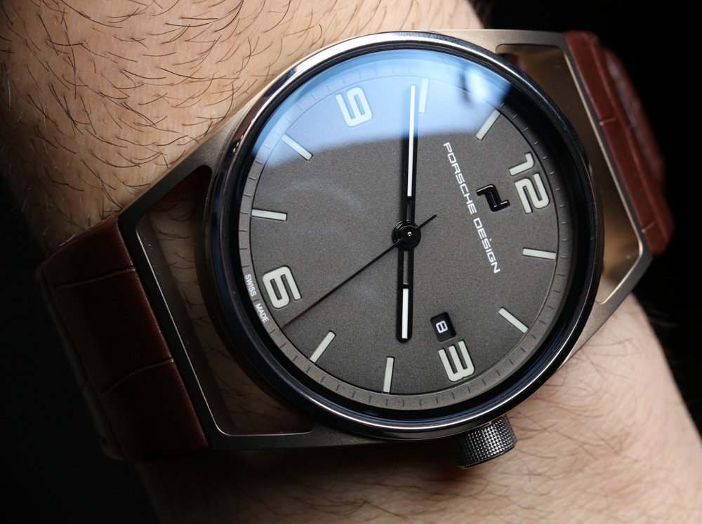 4a98dd83964 High Quality Replica Watches Review in Your Trusty Time - Page 98 of ...