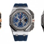 Replica Audemars Piguet Royal Oak Offshore