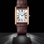 Cartier Tank replica watch