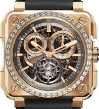Bell-Ross-BR-X1-Chronograph-Tourbillon-21
