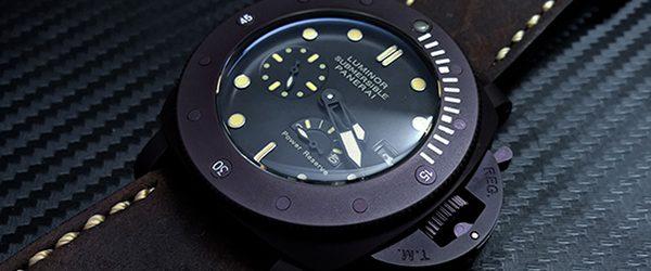 Replica-Panerai-Luminor-Submersible-main