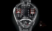 Watch Insider Hublot 905.JX.0001.RT