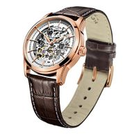 Top Quality Cheap Replica Rotary Men's Watch GS00656/061 Review