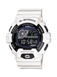 High Quality Replica Casio G-Shock Men's Watch GR-8900A-7ER Review