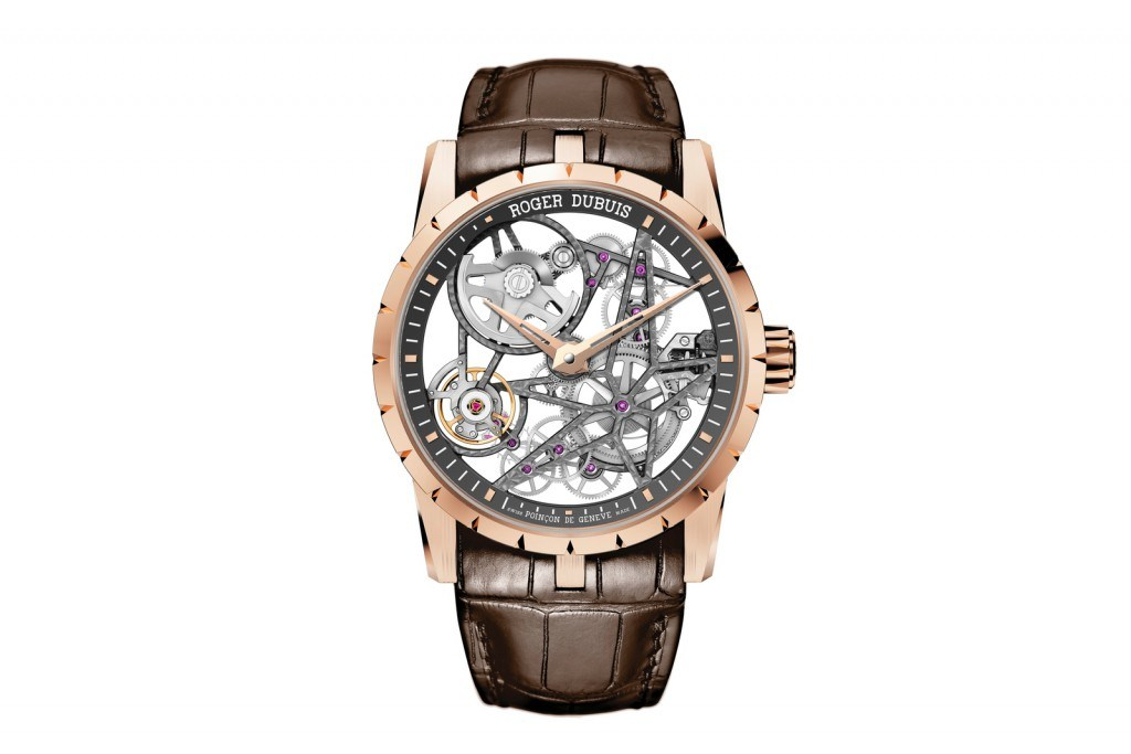 Roger-Dubuis-Excalibur-Automatic-Skeleton