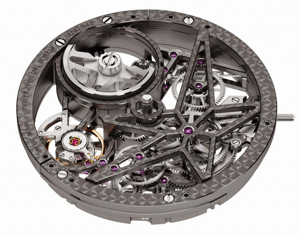 Roger-Dubuis-Excalibur-Automatic-Skeleton-mov