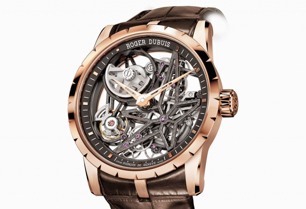 Roger-Dubuis-Excalibur-Automatic-Skeleton1