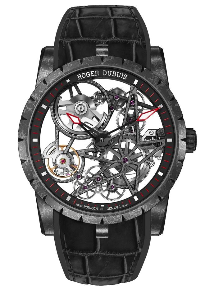 Roger-Dubuis-Excalibur-Skeleton-Automatic-Carbon-soldier-thumb-autox933-27895