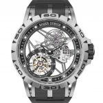 Roger-Dubuis-Excalibur-Spider-Skeleton-Flying-Tourbillon-2-thumb-1600x1067-24886