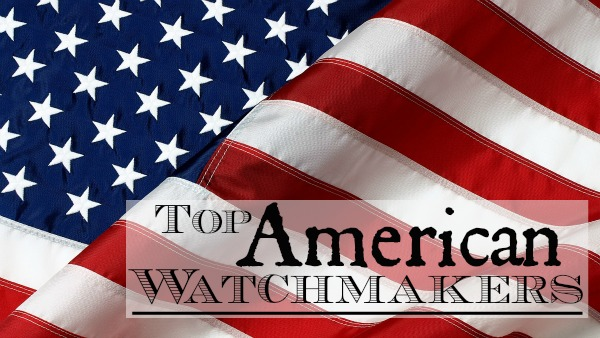 BEST FROM: aBlogtoWatch and Friends July 19th ABTW Round-Ups