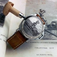 nd-Jules-Verne-In-All-Its-Glory