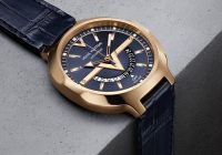 itton-Voyager-GMT-watch-6