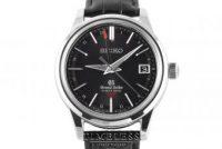 High Quality Fake Elegant Cheap Grand Seiko SBGJ019 Review