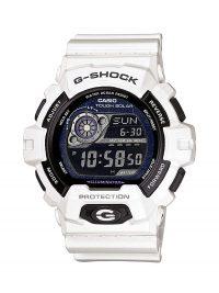 High Quality Replica Casio G-Shock Men's Watch GR-8900A-7ER Review