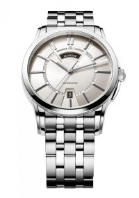 High Quality Replica Men's Maurice Lacroix Pontos Mechanical Watches For Sale At USA