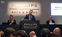 Rolex Bao Dai Aurel Bacs Phillips 1