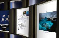 Rolex Submariner Exhibition Singapore 2017 1